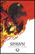 Spawn Origins Vol 1 3