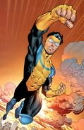 Invincible_Recommended_Reading_Order