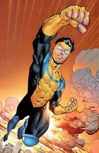 Invincible Vol 1 79 002