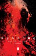 Wytches Vol 1 3