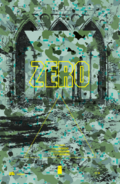 Zero Vol 1 8