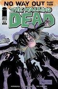 The Walking Dead Vol 1 83