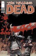 The Walking Dead Vol 1 112