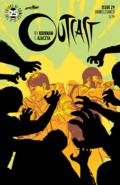 Outcast Vol 1 29
