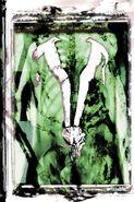 Spawn (TPB) Vol 1 3