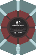 Manhattan Projects Vol 1 Cover 016
