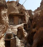 Cave-home-of-iran1 ATPWn 24702