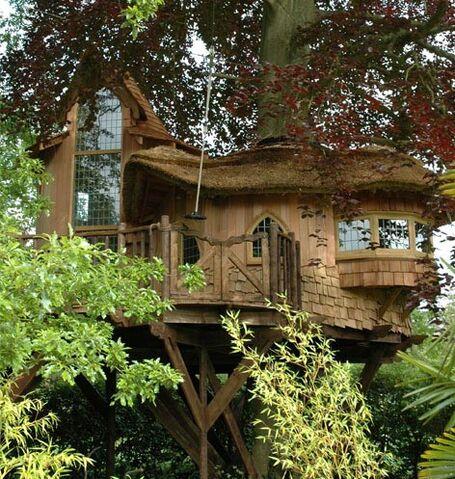 File:14-Sanya-Nanshan-Treehouse-Resort-Institute.jpg
