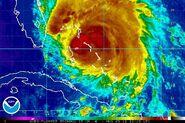 HurricaneIreneNOAA1