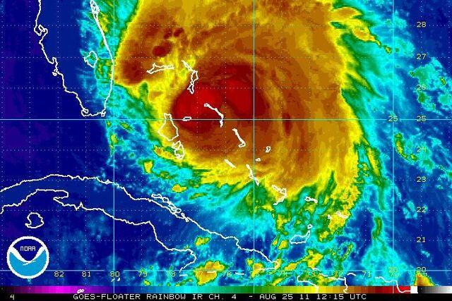 File:HurricaneIreneNOAA1.jpg