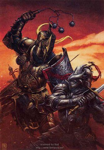 File:Black knight battle.jpg