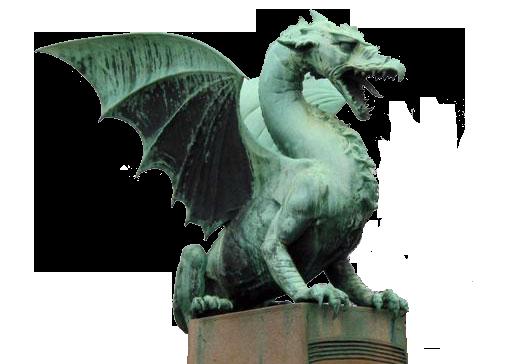 File:Green dragon.png