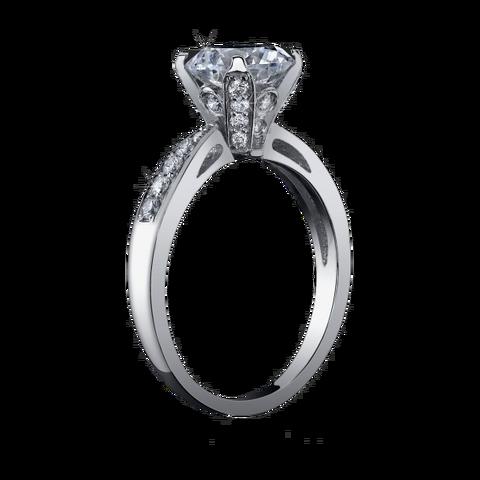 File:Diamond ring.png