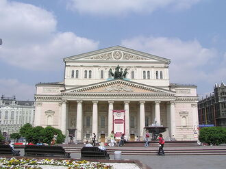 800px-Bolshoi theatre