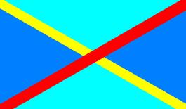 Martigonia flag