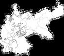 Grand Duchy of Oldenburg