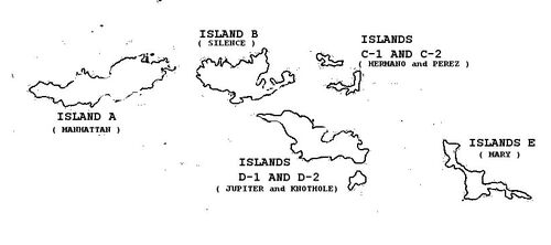 Empty islands map2
