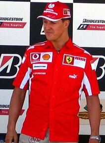443px-Michael Schumacher- theman