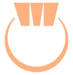 Sandstone Cars PNG logo