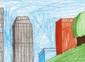 Prescaderna Skyline 001
