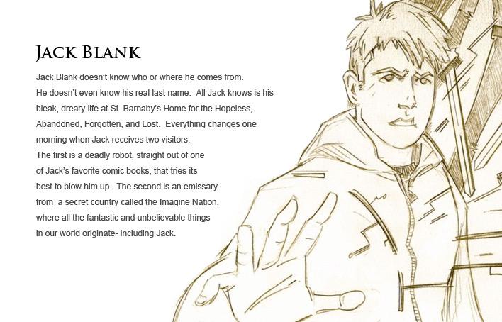 Jackblank