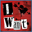 Song-iwant