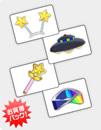 File:PS3Cat4-pack-alien.jpg