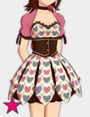 File:Cat12-costume-floral.jpg