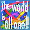 File:Song-theworldisallone.jpg