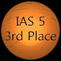 File:IAS5BronzeMedal.png