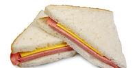 SuperGhettoSandwich