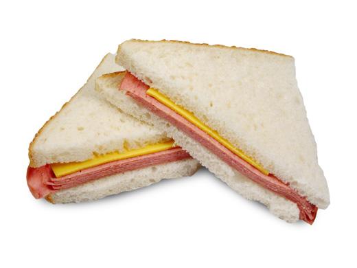 File:Ghetto Sandwich.jpg