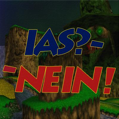 File:IAS Nein Logo.png