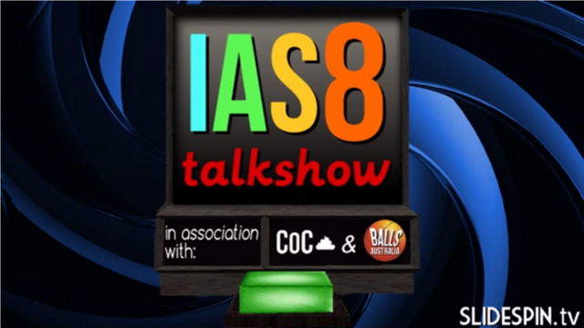 File:IAS8 Talkshow.fw.png