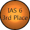 File:IAS6BronzeMedal.png