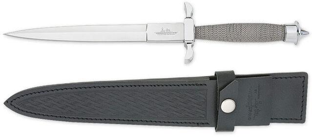 File:TTDIDWYD Knife new.jpg