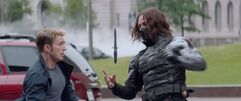 Captain-america-the-winter-solider-screenshot-knife-fight