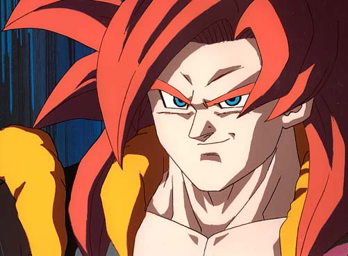 File:Ssj4-gogeta-most-powerful-of-the-z-fighters-13708.jpg