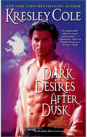 File:Dark-desires-after-dusk.jpg