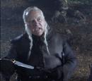 Game of Thrones (Season 1)