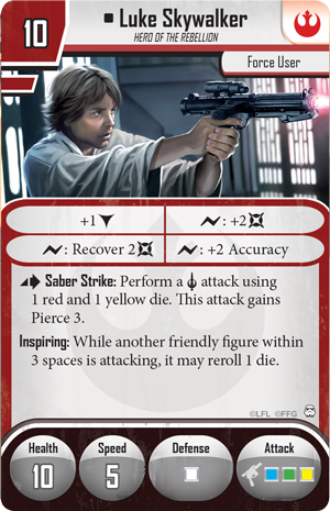 File:Luke-skywalker-1-.png