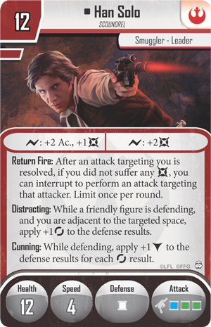 File:Han-solo.png