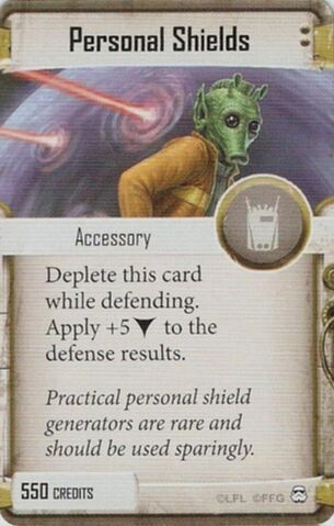 File:Personal Shields.jpg