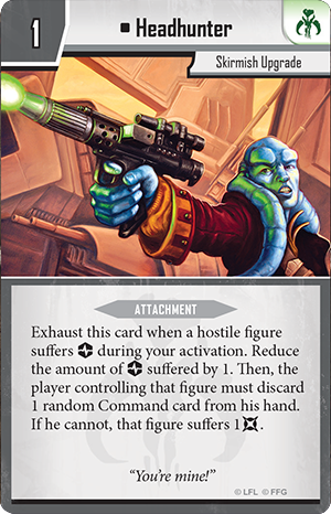 File:Swi25 card headhunter.png