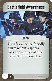 Swi35 command battlefield-awareness