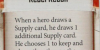 Rebel Recon