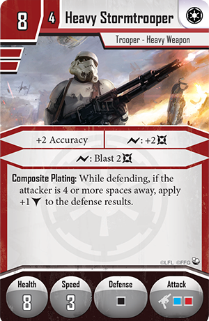 File:Heavy-stormtrooper-elite.png