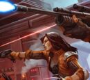 Imperial Assault Wikia
