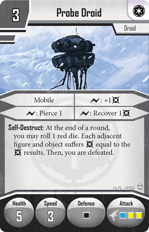 File:Probe-droid-1-.png