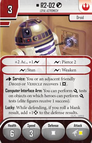 File:R2-d2-campaign.png